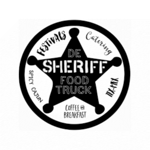 De Sheriff