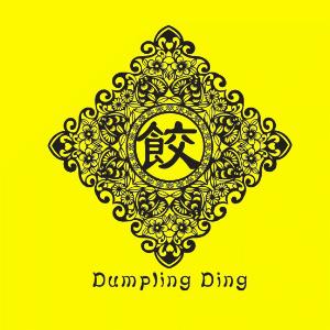 Dumpling Ding