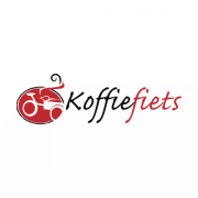 Koffiefiets