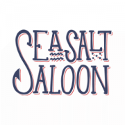 Sea Salt Saloon